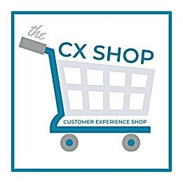 CX Shop logo jpg master.jpg