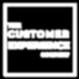 CXCO logo ideas (4).png