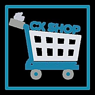 CX Shop logo master.png
