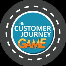 Customer Journey Game logo png.png