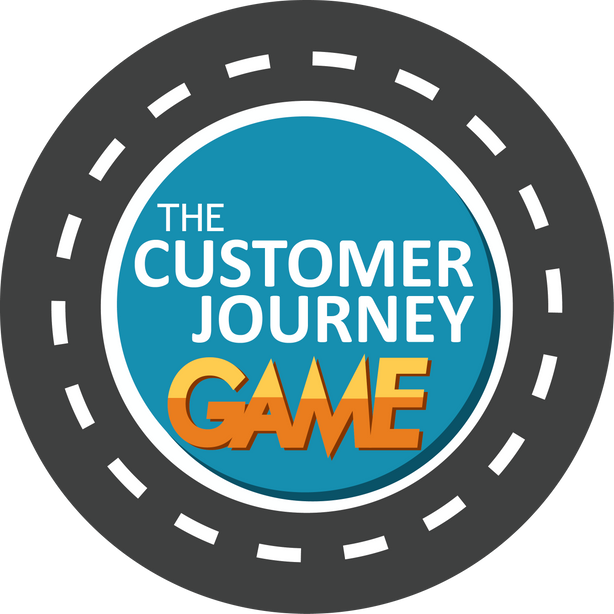 Customer Journey Game logo png.png