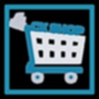 CX Shop logo transparent.png