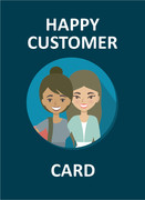 Customer Journey Game