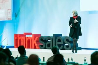 Lynn Baker Professional Speaker