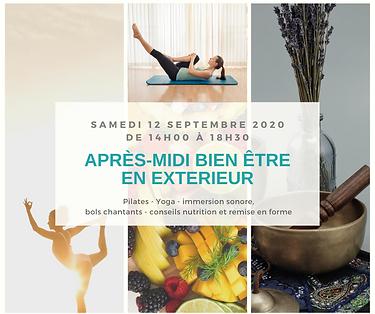 samedi_12_septembre_2020_DE_14H00_à18H0