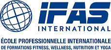 logo_ifas_294_pantone1.jpg