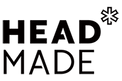 headmade-2019-logo-black copy.png