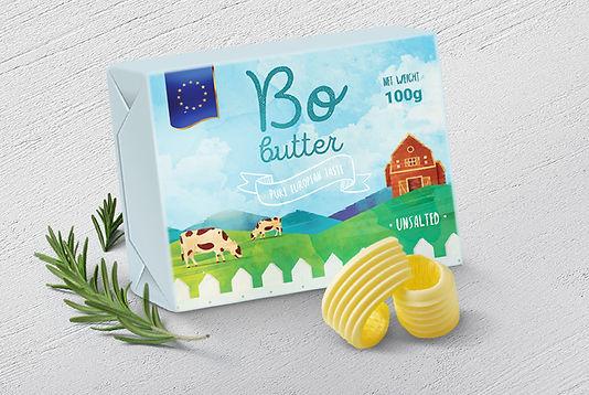BO-BUTTER-2.jpg