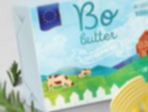 bobutter-zoom.jpg