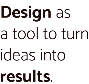 design-results.png
