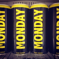 #swiss #energy #best #quality #love #coffee #replacement #love #tired #nomore #ihatemondays #monday