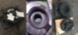 Screen Shot 2019-07-08 at 15.02.58.png