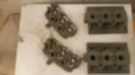 a5fd680c-e5d2-4715-91cd-74e156db3646.JPG