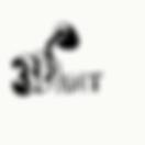 Логотип 3D лит.png