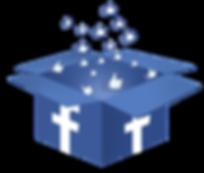 facebook-box-1334045_640.png