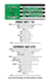 schedule_2019.jpg