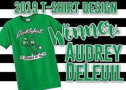 19_shirt_winner.jpg