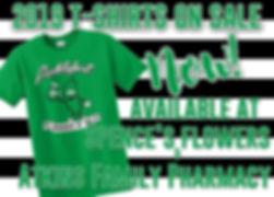 19_shirts_sale.jpg