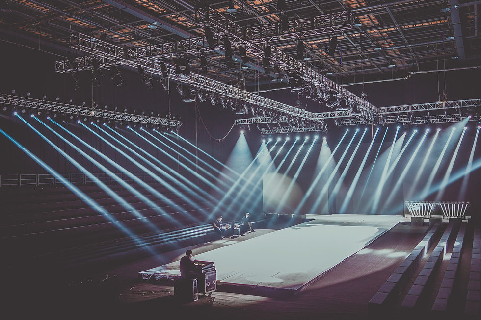 stage-with-lightings-2177813.jpg