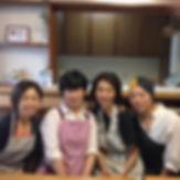 4人集合ミニ-min.jpg