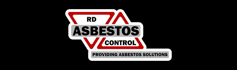 RD Asbestos website high res.jpg