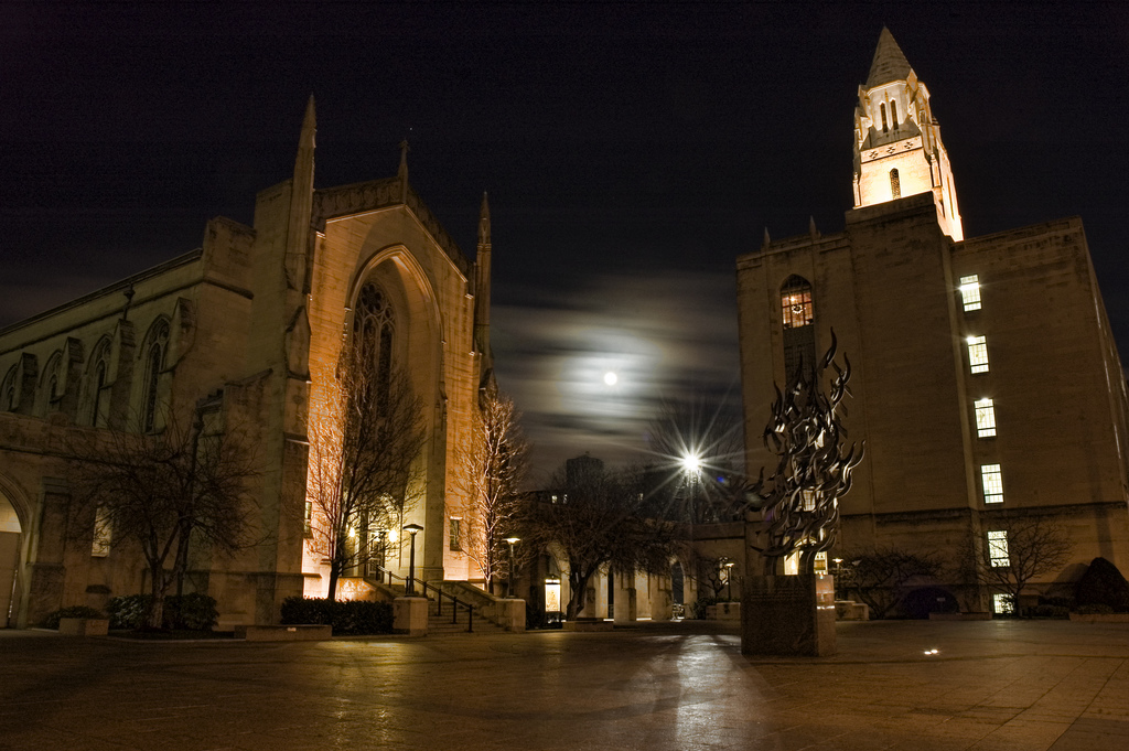 boston-university-with-a-full-moon.jpg