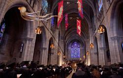 Princeton chapel.jpg