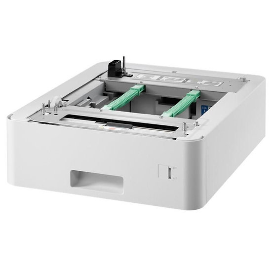 Brother LT-340CL Lower Paper Tray (500 sheet capacity)