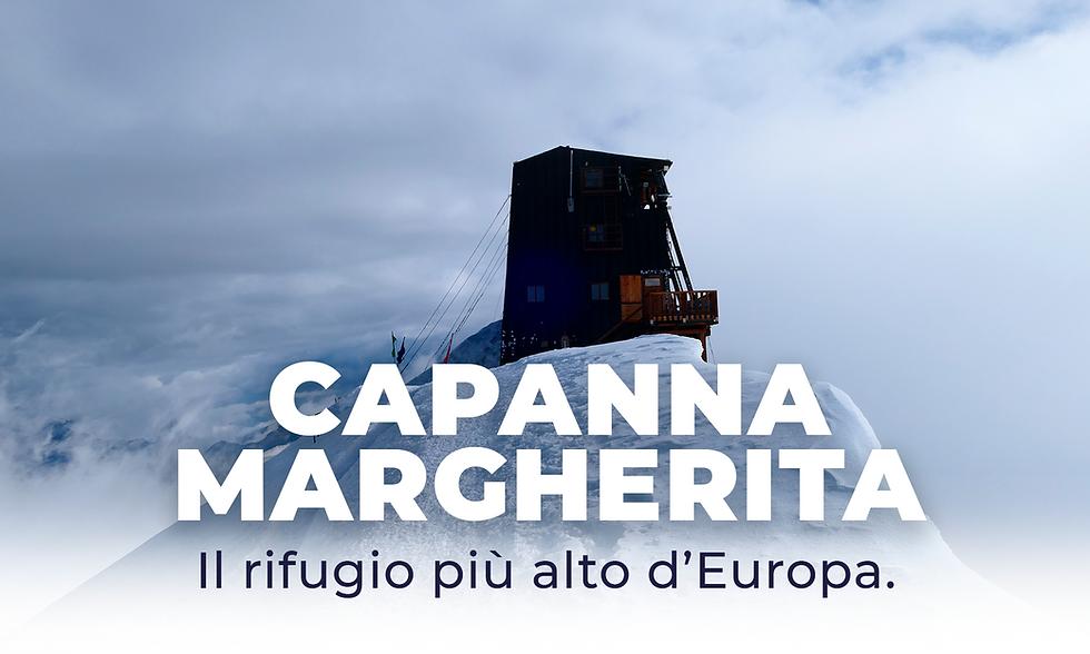 capanna margehrita .png
