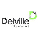 Logo Delville Management.png