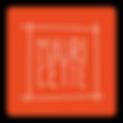 logo_Mauricette.png