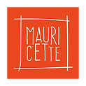 logo_Mauricette.png