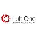 Logo Hub One.png