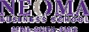 logo Neoma.png