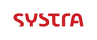 Logo Systra.png