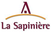 Logo_La_Sapinière.png