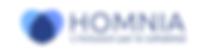 Logo Homnia.png