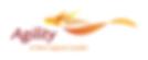 Logo Agility.png