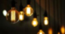 Belles ampoules.png