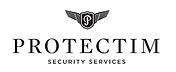 Logo Protectim.png
