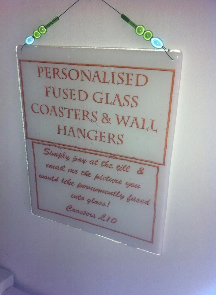 pers coasters.jpg