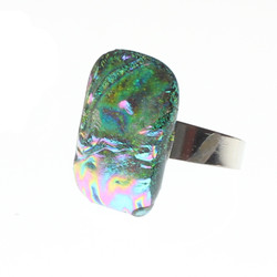 Dichroic Glass Ring.JPG