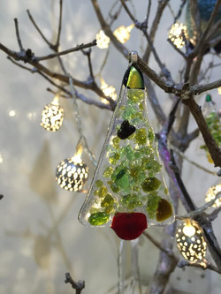 Glass Christmas Tree Decoration.jpg