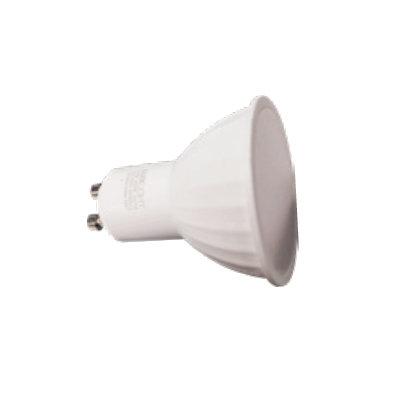 GU10 LED 燈泡 (FDLED-GU105)