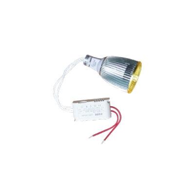 LED MR16 GX5.3 (FDLED-GU537AL &FDLED-GU537OR)