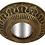 Thumbnail: CORDOBA IP44 OPAQUE GLASS COLLECTION