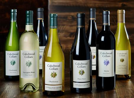 Wine Tasting 2 Go- July 1, 2020