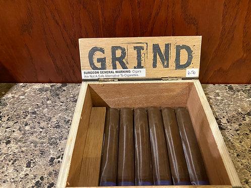 Grind Cigars