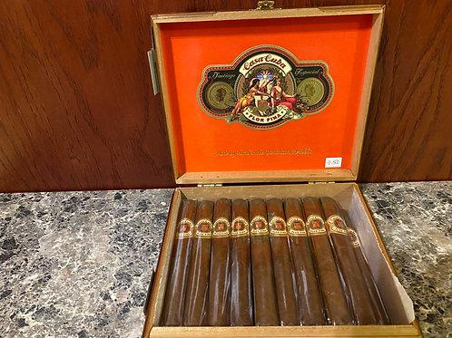 Casa Cuba Cigars