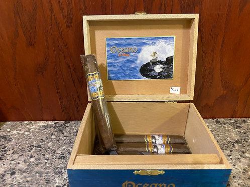 Oceano La Sirena Cigars